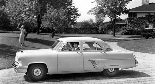 1950′s classic cars for sale1950s Cars For Sale Cheap