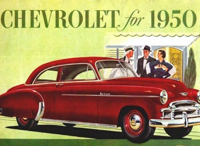 Classic Chevy Cars For Sale - Classic chevy cars