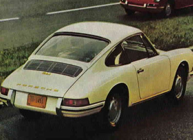 Porsche Project Cars Barn Find Rat Ride Coupe Sedan Convertible And More Classic Car Trader Featuring Over