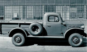 Old Trucks For Sale Cheap >> Old Trucks For Sale