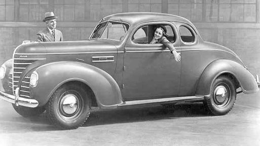 prewar cars for sale. Black Bedroom Furniture Sets. Home Design Ideas
