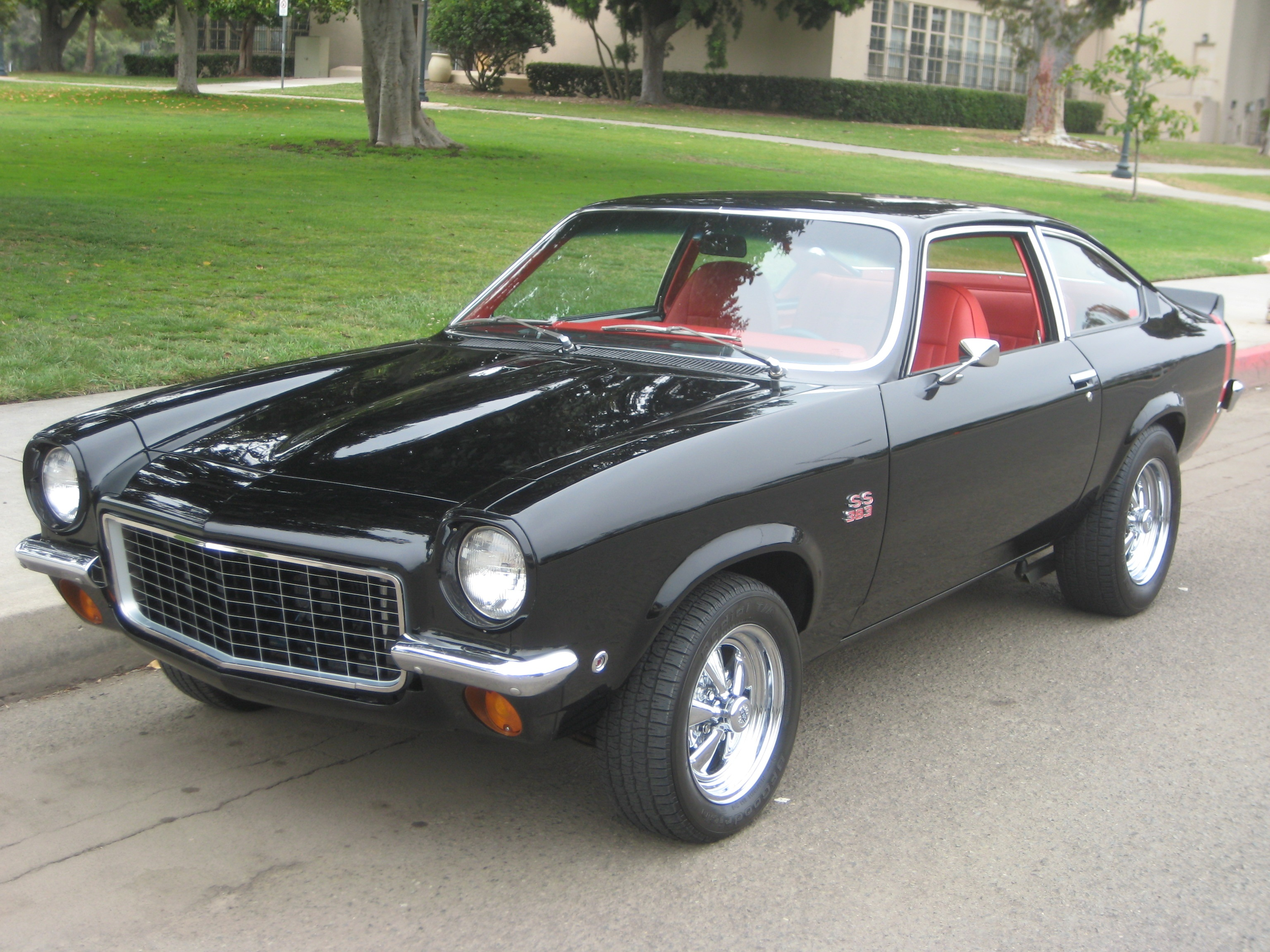 Auto Trader Oregon Classic Cars For Sale Free Classic Car Auto Trader