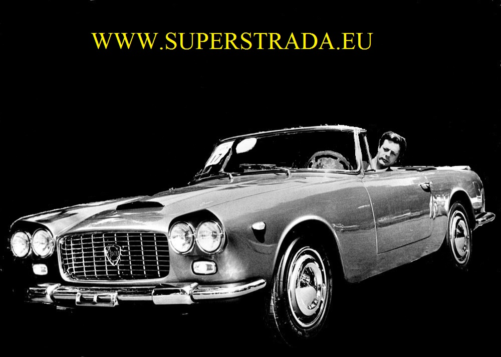 Classic Cars For Sale | Free Classic Car Auto Trader